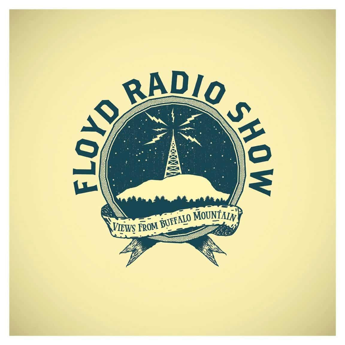 Floyd Radio Show