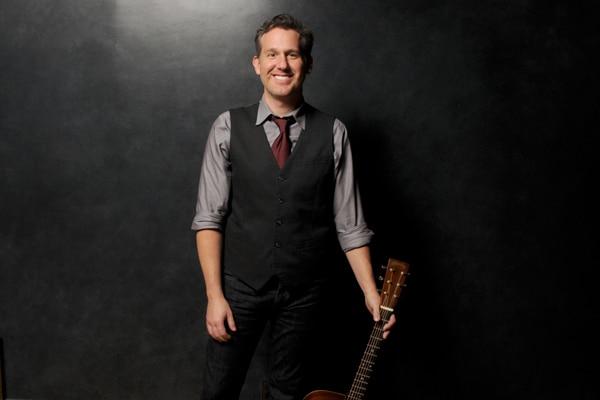 Bryan Sutton Promo