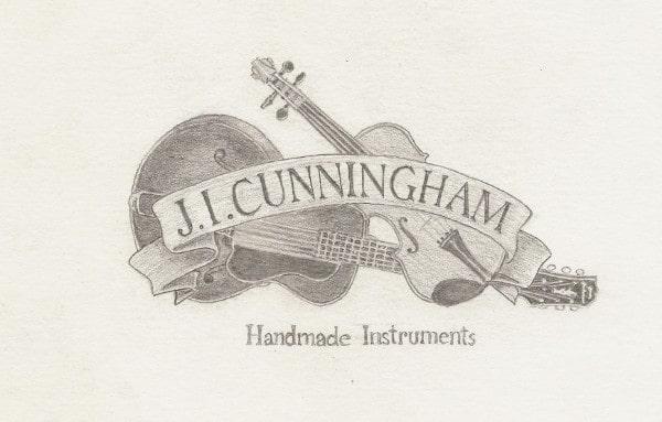 Jackson Cunningham Logo