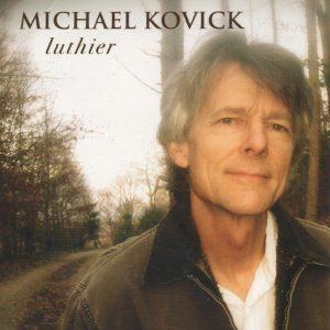 Michael Kovick