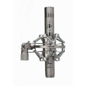 Peluso CEMC-6 Microphone