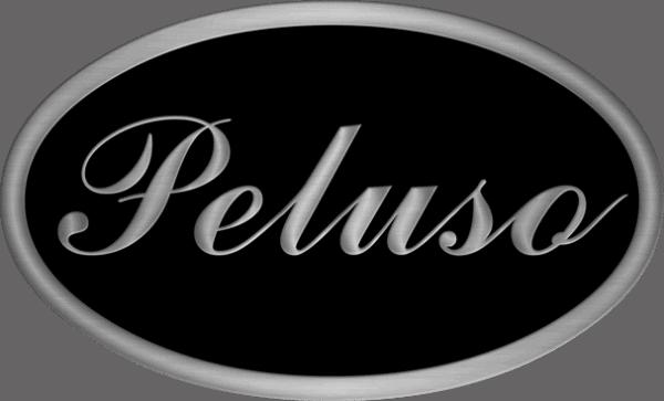 Peluso Logo
