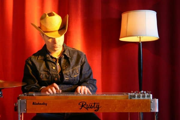 A Discussion Of All Things Related To The Steel Guitar Its History Tunings And Overall Influence On Society Positive Or Negative Who Can Say