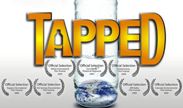 Tapped Documentary