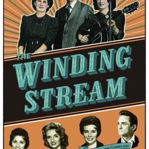 The Winding Stream Film Poster